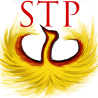 STP 1.0