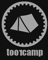 Toor Camp Logo